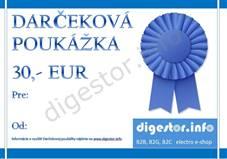 DARSEK_30.JPG