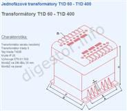 1F_T1D_60-T1D_400.JPG
